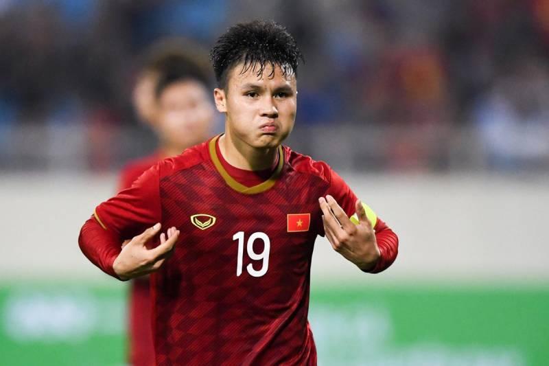 Nguyễn Quang Hải