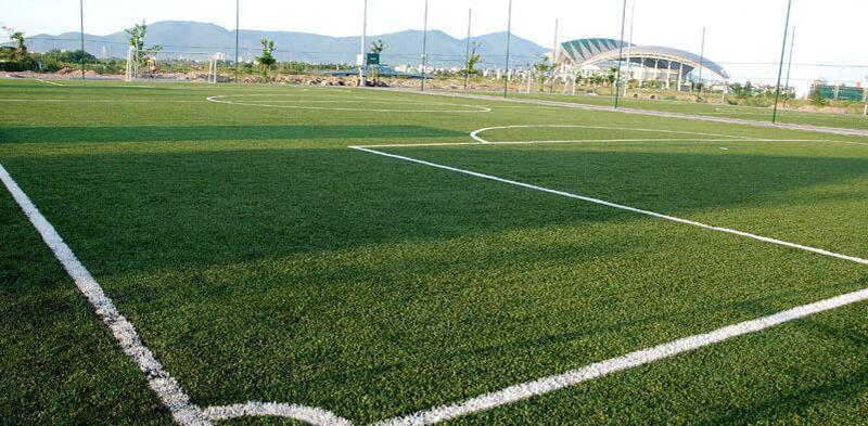 Sân bóng mini Tuyên Sơn Đà Nẵng