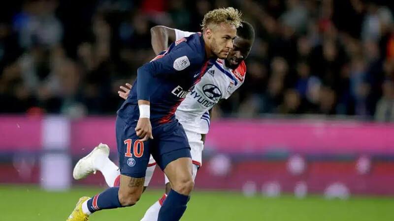 Tổng hợp kỹ thuật Neymar – những màn biểu diễn điệu nghệ trên sân cỏ