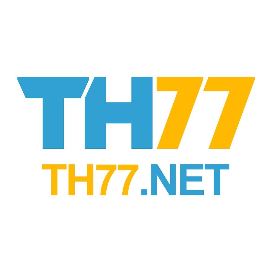 thabet77